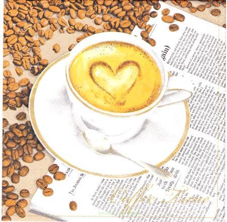 Káva eshop